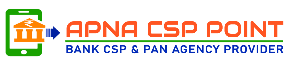 csp registration